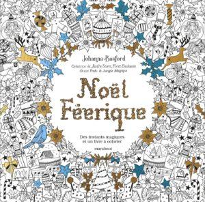 Noel feerique
