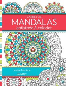 manadala01