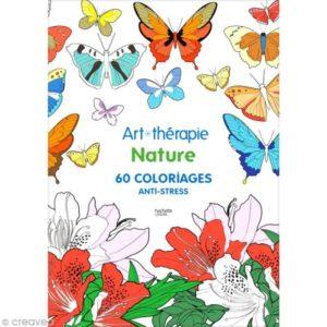 nature03